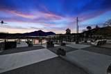12131 Lakeshore Drive - Photo 41