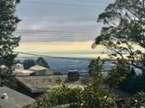 1517 Summit Road - Photo 45