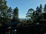 1517 Summit Road - Photo 47