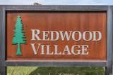5310 Rexford Way - Photo 26