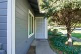 3690 Alamo Drive - Photo 37