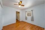 480 Luce Avenue - Photo 12