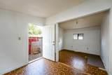 480 Luce Avenue - Photo 20