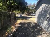 2327 Woolner Avenue - Photo 6