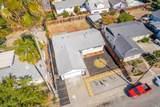 335 Terrace Boulevard - Photo 35