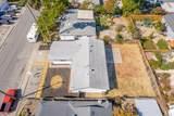 335 Terrace Boulevard - Photo 36