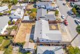 335 Terrace Boulevard - Photo 40