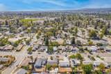 335 Terrace Boulevard - Photo 41