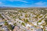 335 Terrace Boulevard - Photo 45