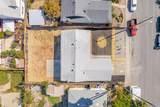 335 Terrace Boulevard - Photo 47