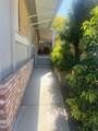 18 San Juan - Photo 15