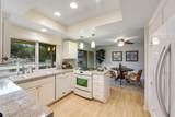 6499 Meadowridge Drive - Photo 15