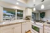 6499 Meadowridge Drive - Photo 17