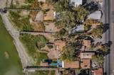 14097 Lakeshore Drive - Photo 24
