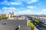 3382 Sacramento Street - Photo 34