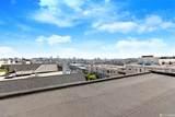 3382 Sacramento Street - Photo 35