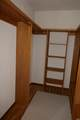 194 Stanford Ave - Photo 10