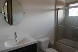 194 Stanford Ave - Photo 14