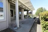 370 Canyon Spring Drive - Photo 22