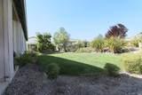 370 Canyon Spring Drive - Photo 26