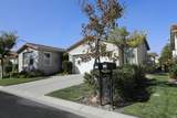 370 Canyon Spring Drive - Photo 3