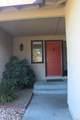 6364 San Benito Way - Photo 1