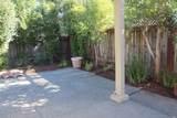 6364 San Benito Way - Photo 2
