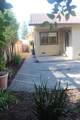 6364 San Benito Way - Photo 4
