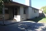 6364 San Benito Way - Photo 5