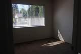6364 San Benito Way - Photo 8