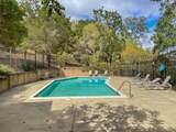 13 Oliva Drive - Photo 2