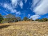 13 Oliva Drive - Photo 1