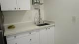 2133 Bluebell Drive - Photo 7