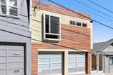 45 Miguel Street - Photo 2