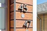 45 Miguel Street - Photo 3