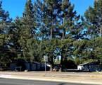 530 Talmage Road - Photo 13