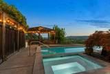 1050 Sunset Drive - Photo 2