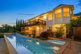 1050 Sunset Drive - Photo 5