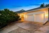 1050 Sunset Drive - Photo 8