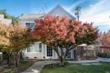 122 Golden Ridge Avenue - Photo 1