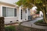 122 Golden Ridge Avenue - Photo 2