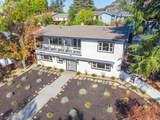 296 Montecito Boulevard - Photo 1