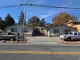 2681 Lakeshore Boulevard - Photo 1