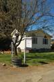 5465 Central Avenue - Photo 1