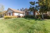 220 Silverado Springs Drive - Photo 35