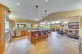 19 Pinehurst Circle - Photo 2
