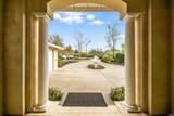 19 Pinehurst Circle - Photo 48