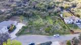 5381 Larkspur Way - Photo 1