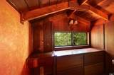 10601 Old River Road - Photo 27