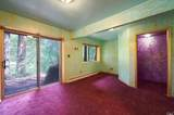 10601 Old River Road - Photo 29